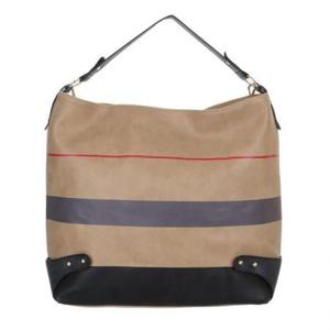 f41e43ab6 Malé dámské kabelky Archivy - Luxusní italské kabelky